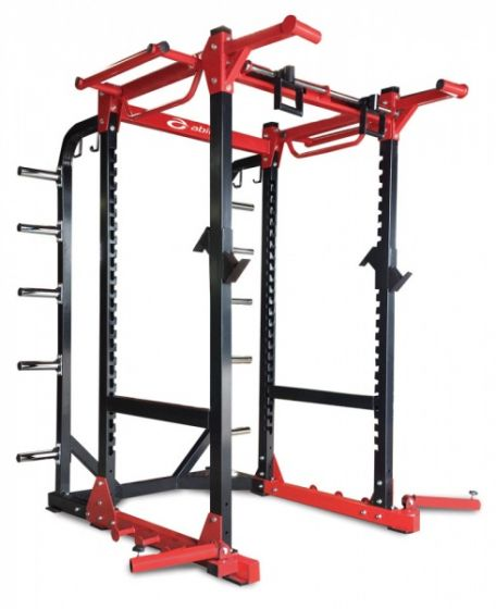 PowerRack 8005