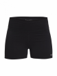 Lasting Hot Pants - Black