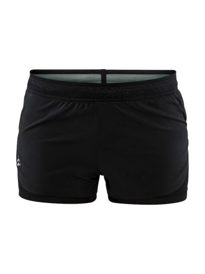 Nanoweight Shorts - Sort