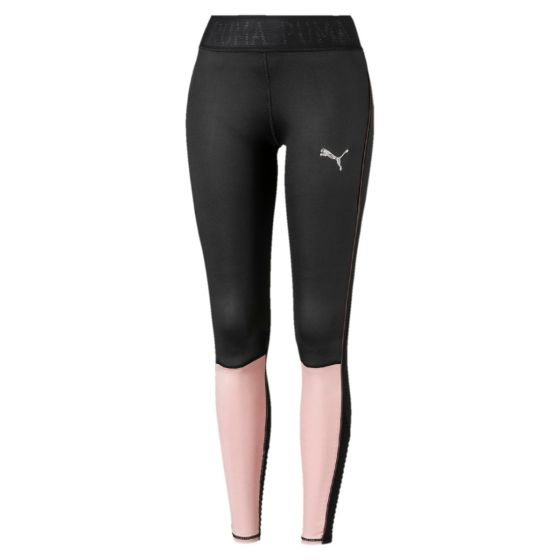 SHIFT Tights Dame - Rosa