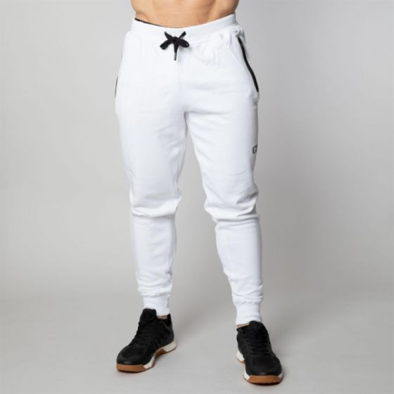 Pants White Men