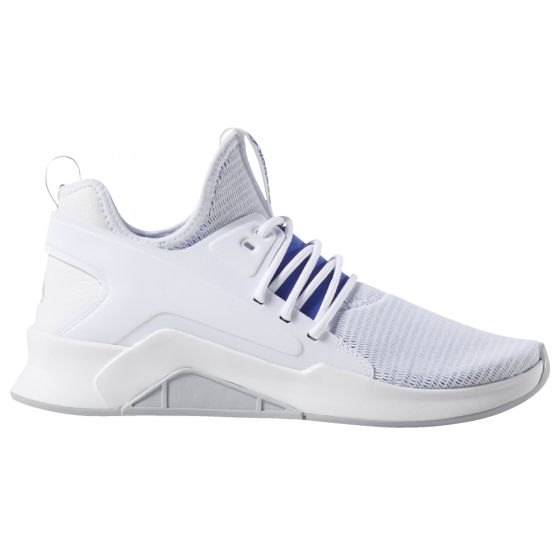 Guresu 2.0 - White / Blue