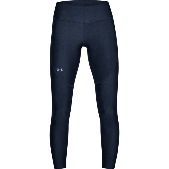 Vanish Legging Shine - Blue