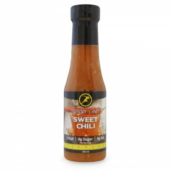 Sweet Chili 350 ml
