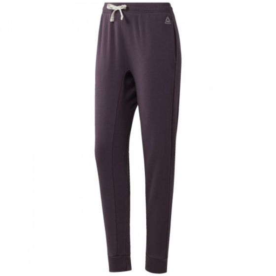 Elements Washed Pant - Smoky Volcan