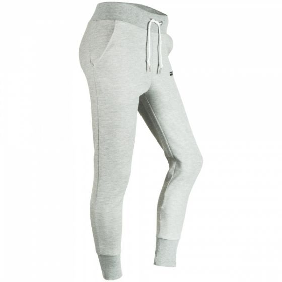 NOW Casual Pants - GreyM