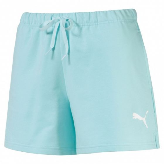 Urban Sports Shorts - Blue