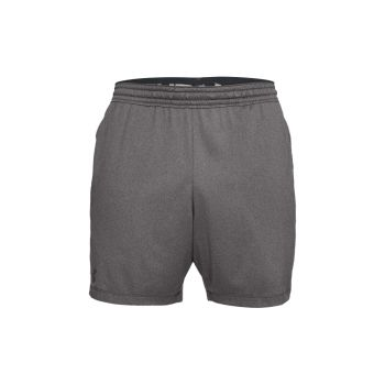MK1 Shorts 7IN - Charcoal