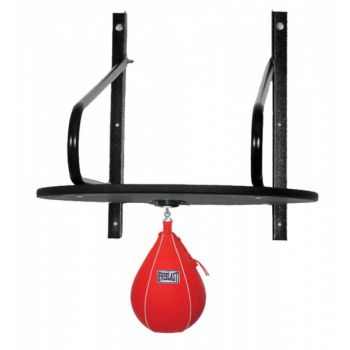 Everlast Speed Bag Kit