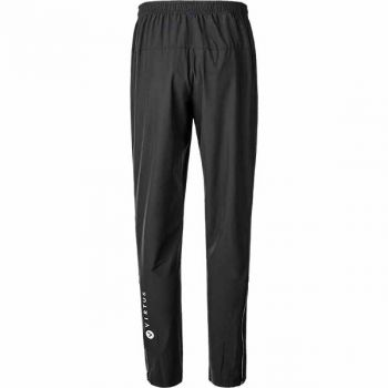 Pasir M Training Pants - Sort
