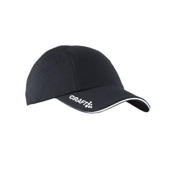 Running Caps - Sort