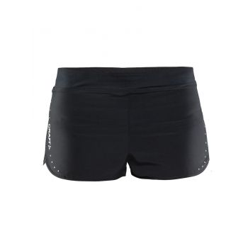 "Essential 2"" shorts W - Sort"