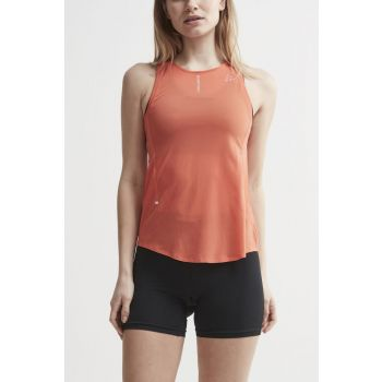 Nanoweight Singlet - Orange