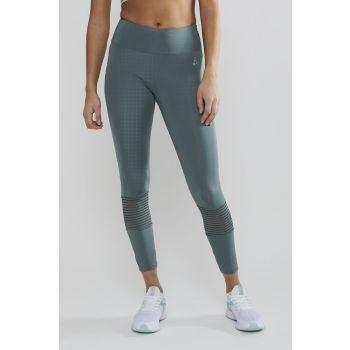 Nrgy Tights W - Grønn