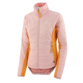 Lofty Primaloft Jacket - Rosa