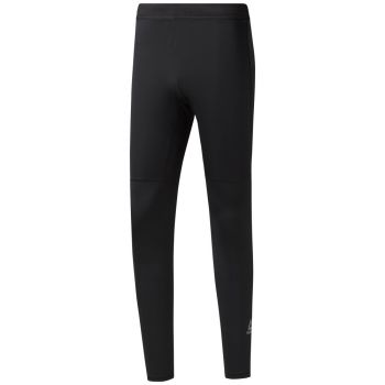Thermowarm Winter Tights - Black