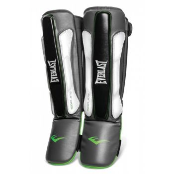 PRIME MMA Shin Guards