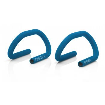 Abilica PushUp Bars