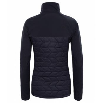 Thermoball Active Jacket - Black