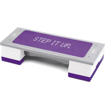 Abilica Step Up Pro Stepkasse