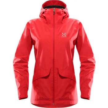 Husk Jacket Women