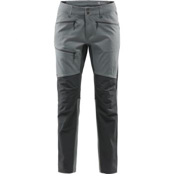 Rugged Flex Pant Men