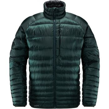Essens Down Jacket Men