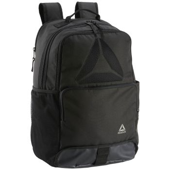 Active Backpack - Black