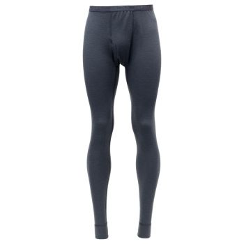 Vaksvik Man Long Johns - Night