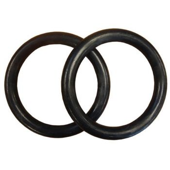 FIG Plastic Rings