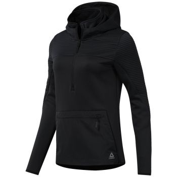 Thermowarm Control - Black