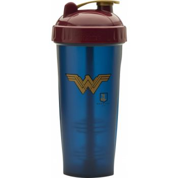 Limited Edition Wonder Woman Shaker