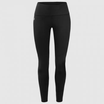 Tech Tights - Black