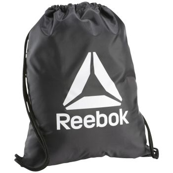 Active Fon Gymsack - Black