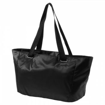 AT Workout Bag - Black