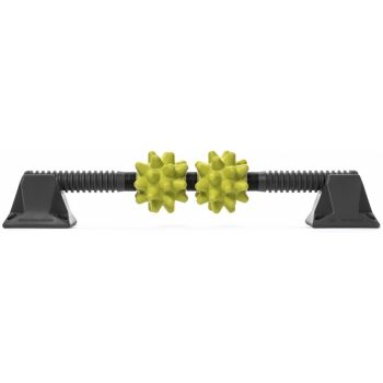 RumbleRoller Beastie Bar & Stands X-Firm