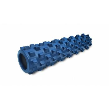RumbleRoller Midsize Original