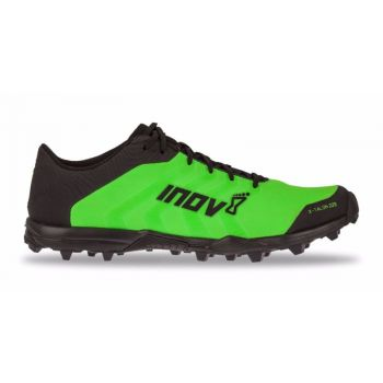 X-talon 225 Dame - Green/Black