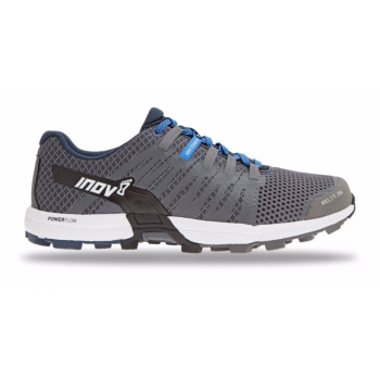 Roclite 290 Herre Dark grey/Blue/white