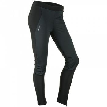 Win Concept Pants - Black