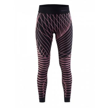 Active Intensity Pant - Rich/Panic