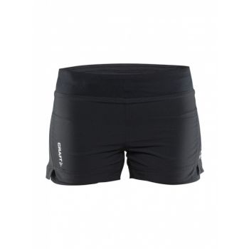 Breakaway 2-in-1 Shorts - Black