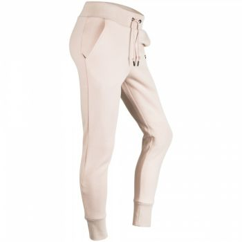 NOW Casual Pants - Peony