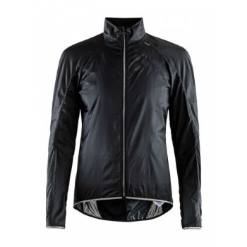Lithe Jacket - Black