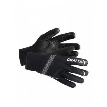 Shelter Glove - Black