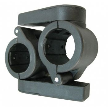 Rep Set Muscle Clamp