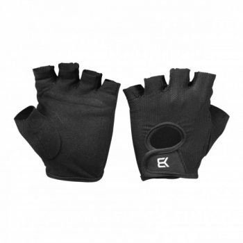 Womens Training Gloves - Black