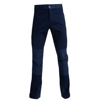 Mens Pants - Dress Blues