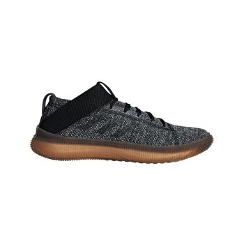 PureBoost Trainer Men - Sort