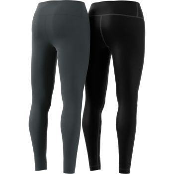 W Zne Reversible Tight - Sort